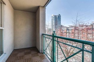 """Photo 22: 310 332 LONSDALE Avenue in North Vancouver: Lower Lonsdale Condo for sale in """"CALYPSO"""" : MLS®# R2559698"""