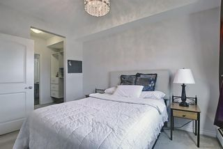 Photo 35: 213 26 VAL GARDENA View SW in Calgary: Springbank Hill Apartment for sale : MLS®# A1095989