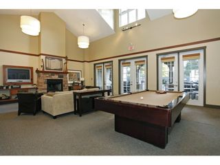 """Photo 18: 73 20875 80 Avenue in Langley: Willoughby Heights Townhouse for sale in """"PER"""" : MLS®# R2241271"""
