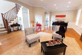 Photo 2: 3191 GEORGIA STREET in Richmond: Steveston Village House for sale : MLS®# R2380859
