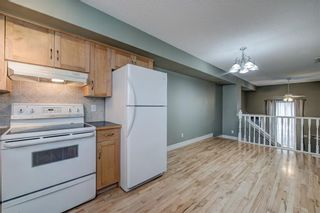 Photo 20: 312 BRIDLEWOOD Lane SW in Calgary: Bridlewood Row/Townhouse for sale : MLS®# A1046866