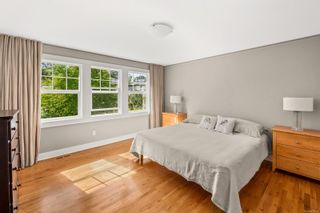 Photo 16: 1214 Hampshire Rd in : OB South Oak Bay House for sale (Oak Bay)  : MLS®# 879003