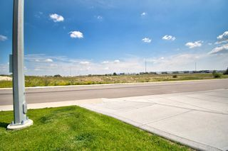 Photo 15: 11124 15 Street NE in Calgary: Stoney 1 Industrial Land for sale : MLS®# A1128526