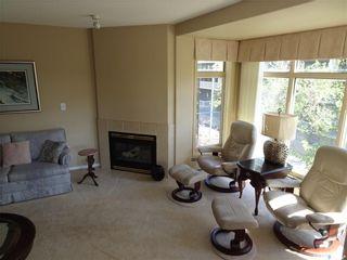 Photo 5: 323 2330 Hamilton Street in Regina: Transition Area Residential for sale : MLS®# SK703235