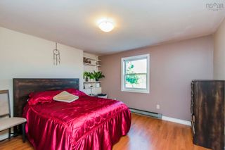 Photo 31: 16 Mersey Court in Hatchet Lake: 40-Timberlea, Prospect, St. Margaret`S Bay Residential for sale (Halifax-Dartmouth)  : MLS®# 202124290
