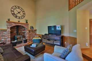 Photo 16: 5 Highlands Place: Wetaskiwin House for sale : MLS®# E4228223