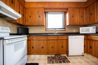 Photo 9: 64 John Forsyth Road in Winnipeg: River Park South Residential for sale (2F)  : MLS®# 202107556