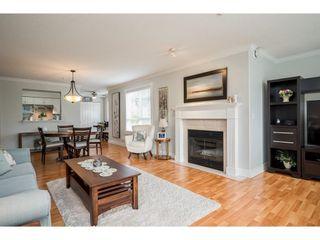 "Photo 12: 219 13880 70 Avenue in Surrey: East Newton Condo for sale in ""CHELSEA GARDENS"" : MLS®# R2617126"