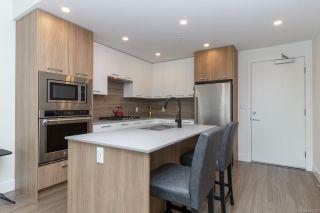 Photo 6: 416 960 Reunion Ave in : La Langford Proper Condo for sale (Langford)  : MLS®# 854708