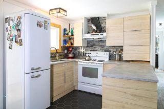 Photo 3: 245 MCEWEN Road in Pemberton: Lillooet Lake Manufactured Home for sale : MLS®# R2582996