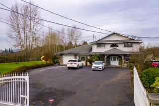 Photo 2: 21479 96 Avenue in Langley: Walnut Grove House for sale : MLS®# R2530789