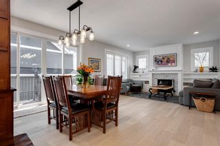 Photo 17: 9 Trasimeno Crescent SW in Calgary: Currie Barracks Detached for sale : MLS®# A1081880