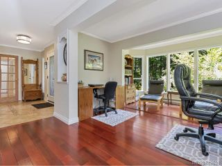 Photo 22: 371 McCurdy Dr in MALAHAT: ML Mill Bay House for sale (Malahat & Area)  : MLS®# 842698