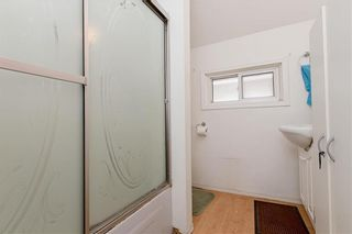 Photo 20: 664 Furby Street in Winnipeg: West End Residential for sale (5A)  : MLS®# 202107855