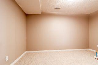 Photo 39: 1107 116 Street in Edmonton: Zone 16 House for sale : MLS®# E4236001