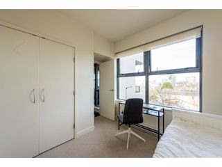 """Photo 13: 611 2851 HEATHER Street in Vancouver: Fairview VW Condo for sale in """"TAPESTRY"""" (Vancouver West)  : MLS®# R2267421"""