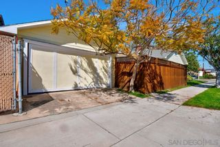 Photo 16: NORTH PARK House for sale : 3 bedrooms : 3604 GRANADA AVE in San Diego