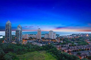 Photo 15: 2530 165 N Legion Road in Toronto: Mimico Condo for lease (Toronto W06)  : MLS®# W5337596