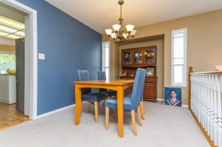 Photo 10: 35443 LETHBRIDGE DRIVE in Abbotsford: Abbotsford East House for sale : MLS®# R2053363