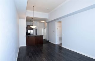 Photo 19: 407 10121 80 Avenue in Edmonton: Zone 17 Condo for sale : MLS®# E4240239