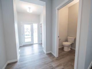 Photo 5: 19621 26A Avenue in Edmonton: Zone 57 House for sale : MLS®# E4247504