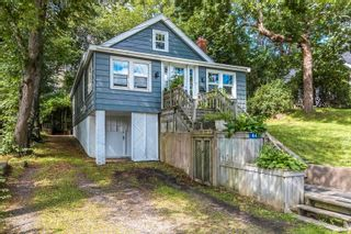 Photo 31: 441 St Margarets Bay Road in Halifax: 8-Armdale/Purcell`s Cove/Herring Cove Residential for sale (Halifax-Dartmouth)  : MLS®# 202123173