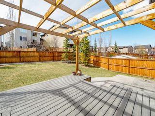 Photo 31: 79 ASPEN HILLS Way SW in Calgary: Aspen Woods Detached for sale : MLS®# A1144436