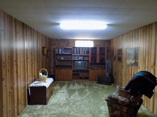 Photo 19: 5403 47A STREET: Wetaskiwin House for sale : MLS®# E4252509