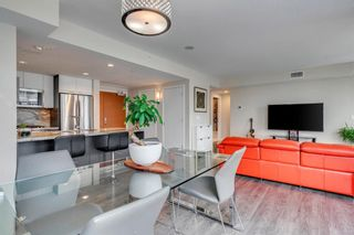 Photo 16: 901 510 6 Avenue SE in Calgary: Downtown East Village Apartment for sale : MLS®# A1027882