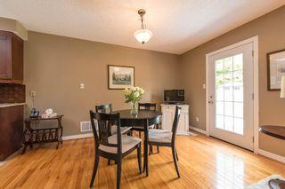 Photo 23: 547 Wallace Street in Burlington: Brant House (Bungalow) for sale : MLS®# W3214999