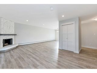 """Photo 7: 306 1351 MARTIN Street: White Rock Condo for sale in """"The Dogwood"""" (South Surrey White Rock)  : MLS®# R2549091"""