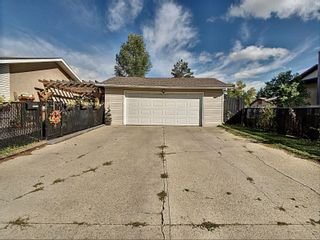 Photo 24: 111 Windermere Drive: Spruce Grove House for sale : MLS®# E4263606