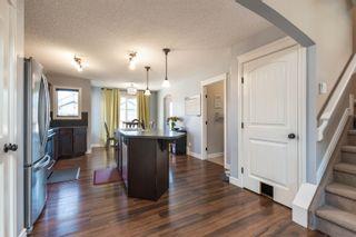 Photo 6: 4240 SUMMERLAND Drive: Sherwood Park House for sale : MLS®# E4266324
