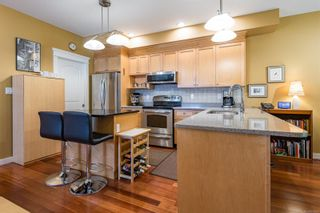 Photo 10: 75 2001 Blue Jay Pl in : CV Courtenay East Row/Townhouse for sale (Comox Valley)  : MLS®# 856920