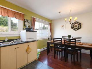 Photo 9: 4 2045 Gatewood Rd in : Sk Sooke Vill Core Condo for sale (Sooke)  : MLS®# 875873