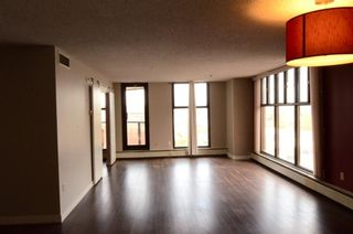 Photo 2: 1105 1100 8 Avenue SW in Calgary: Downtown West End Apartment for sale : MLS®# A1071792