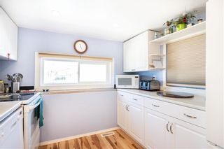 Photo 3: 18 centre Drive: Stonewall Residential for sale (R12)  : MLS®# 202108397