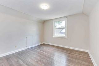 Photo 17: 269 E Queensdale Avenue in Hamilton: Eastmount House (1 1/2 Storey) for sale : MLS®# X5360840