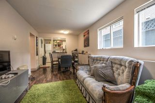 Photo 4: 882 WESTWOOD Street in Coquitlam: Meadow Brook House for sale : MLS®# R2173345