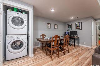 Photo 40: 719 Main Street East in Saskatoon: Nutana Residential for sale : MLS®# SK869887