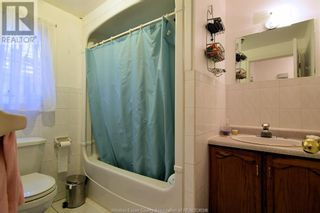Photo 11: 19 WESTMORELAND in Leamington: House for sale : MLS®# 21019907