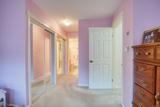 Photo 16: 209 4949 Wills Rd in : Na Uplands Condo for sale (Nanaimo)  : MLS®# 861187