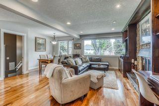 Photo 13: 2728 43 Street SW in Calgary: Glendale Detached for sale : MLS®# A1117670