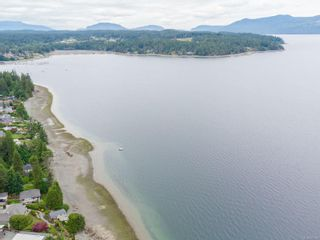 Photo 79: 530 Noowick Rd in : ML Mill Bay House for sale (Malahat & Area)  : MLS®# 877190