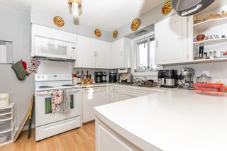 Photo 5: 46364 STRATHCONA Road in Chilliwack: Fairfield Island House for sale : MLS®# R2623056