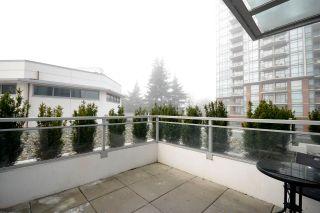 "Photo 12: 308 13398 104 Avenue in Surrey: Whalley Condo for sale in ""University District"" (North Surrey)  : MLS®# R2229798"