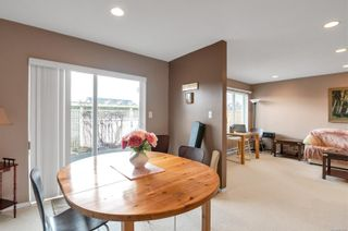 Photo 6: 31 2055 Galerno Rd in : CR Willow Point Row/Townhouse for sale (Campbell River)  : MLS®# 869076