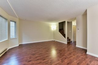 "Photo 11: 160 7269 140 Street in Surrey: East Newton Townhouse for sale in ""NEWTON PARK2"" : MLS®# R2117070"