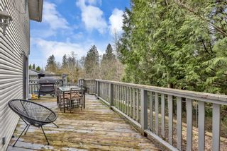 Photo 35: 22977 126 Avenue in Maple Ridge: East Central House for sale : MLS®# R2558273
