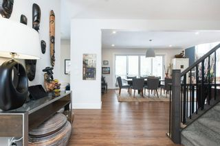 Photo 5: 249 Discovery Drive SW in Calgary: Discovery Ridge Detached for sale : MLS®# A1073500